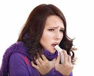 simptomy-i-lechenie-bronxospazma1