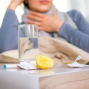 simptomy-i-lechenie-bronxospazma3