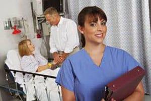 skolko-lezhat-v-bolnice-s-pnevmoniej-2