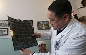 tuberkulez-mozga-4