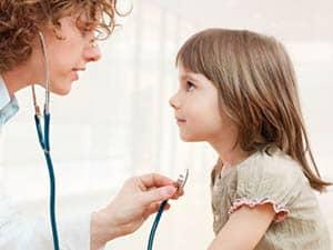 vse-o-detskoj-pnevmonii1