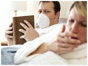 xronicheskij-bronxit-obstruktivnyj-2