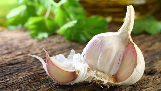 Народные рецепты для лечения тонзиллита в домашних условиях