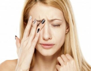 Признаки и терапия экссудативной формы гайморита