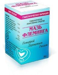 Проверенные народные средства лечения гайморита на дому