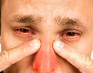Как полностью избавиться от хронического гайморита