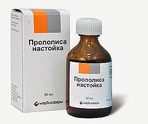 Какие антибиотики и лекарства нужно пить при фарингите
