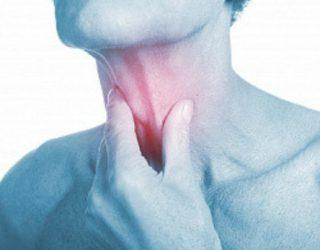 Признаки и лечение острой формы фарингита у взрослых