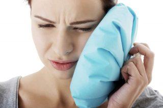 Как проявляется и что делать при катаральном гайморите