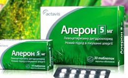 Как проявляется и чем вылечить аллергический фарингит