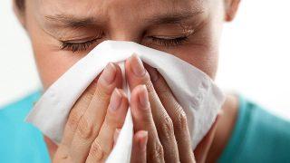 Как помогает мазь Доктор Мом от кашля