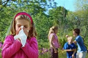 allergicheskij-bronxit-u-detej1