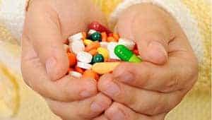 antibiotiki-pri-bronxite-dlya-detej1