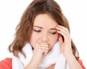 antibiotiki-pri-bronxite4