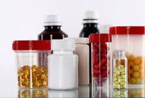 antibiotiki-pri-pnevmonii-u-detej-2