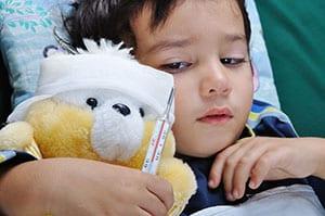 antibiotiki-pri-pnevmonii-u-detej-5