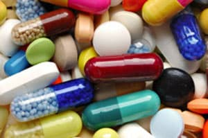 antibiotiki-pri-pnevmonii-u-detej-8