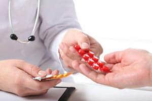 antibiotiki-pri-pnevmonii1
