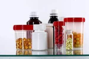 antibiotiki-pri-pnevmonii3