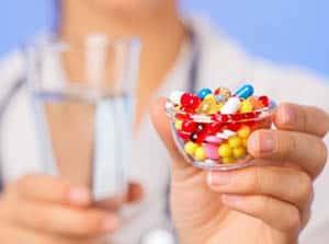 antibiotiki-pri-pnevmonii4