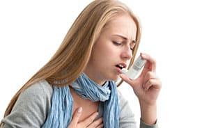 astma-fizicheskogo-usiliya-5
