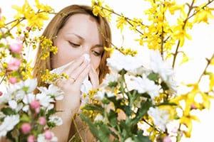 astma-lechenie-narodnymi-sredstvami-3