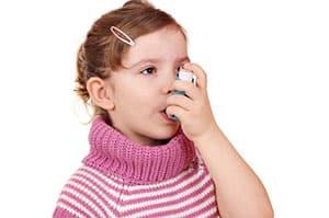 astma-lechitsya-ili-net-3