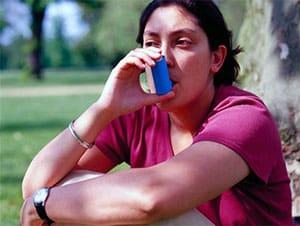 astma-lechitsya-ili-net-6