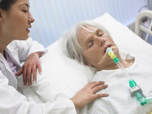 astmaticheskij-status-2