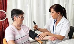 Симптомы и лечение астматического статуса