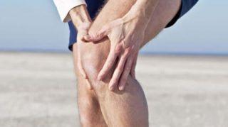 Причины болезненности суставов при тонзиллите