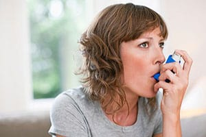 bronxialnaya-astma-atopicheskaya-2