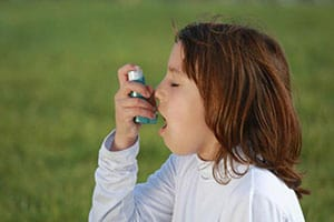 bronxialnaya-astma-atopicheskaya-6