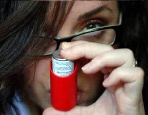 bronxialnaya-astma-klassifikaciya-2