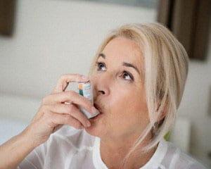 bronxialnaya-astma-klassifikaciya-3