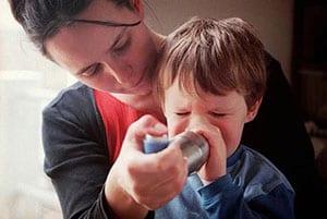 bronxialnaya-astma-u-detej-simptomy-i-lechenie-2