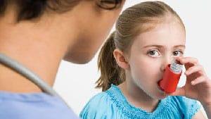 bronxialnaya-astma-u-detej-simptomy-i-lechenie-5