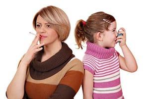 bronxialnaya-astma-u-vzroslyx-4