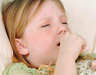 Как в домашних условиях избавиться от приступов кашля