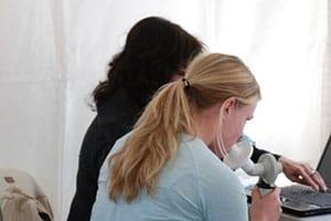 diagnostika-bronxialnoj-astmy-3