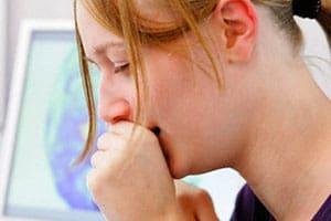 Методы диагностирования бронхиальной астмы