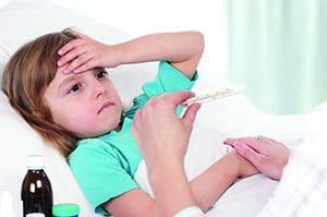 dieta-pri-bronxialnoj-astme-u-detej-2