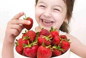 dieta-pri-bronxialnoj-astme-u-detej-4