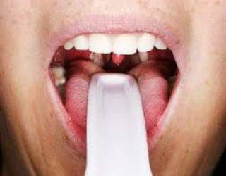 Проявления и методы лечения хронического фарингита у взрослых