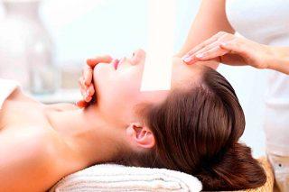 Лечение бронхита физиотерапией