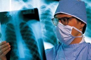 infiltrativnyj-tuberkulez-2