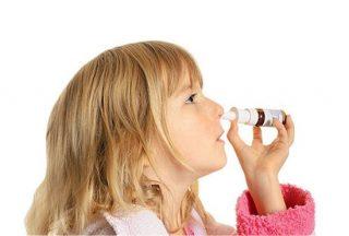 Причины и бережное лечение гайморита у ребенка