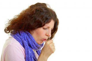 Почему появляется кашель при тонзиллите и после него
