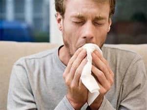 О чем говорит мокрота в горле без проявления кашля