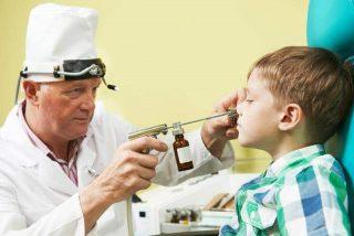 Чем у детей вылечить кашель от соплей